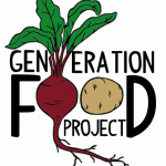 generation_food_graphic